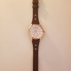 Womens Working Fossil watch